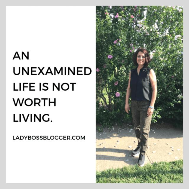 advice on ladybossblogger from female entrepreneurs