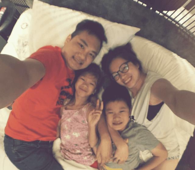 asian parenting bloggers ladybossblogger