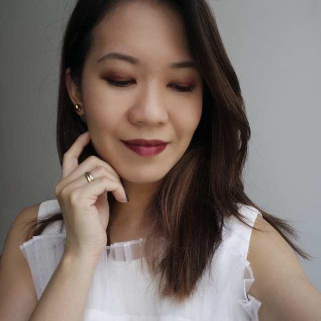 asian bloggers ladybossblogger