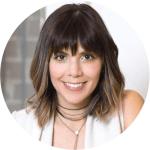 Marisa Corcoran ladybossblogger female entrepreneur