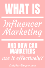 influencer marketing for marketers2