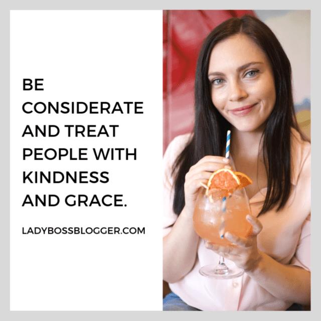 entrepreneur advice ladybossblogger