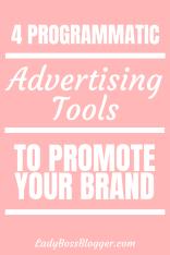 Programmatic Advertising3