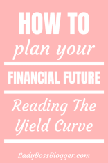 financial future ladybossblogger