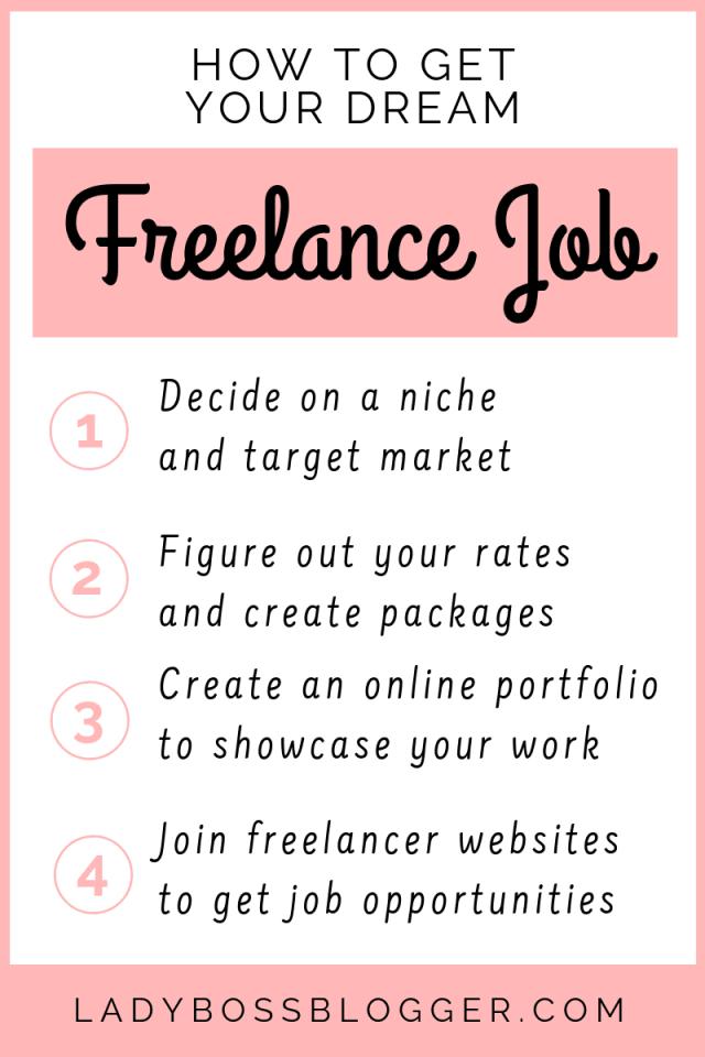 freelance job LadyBossBlogger.com (1)