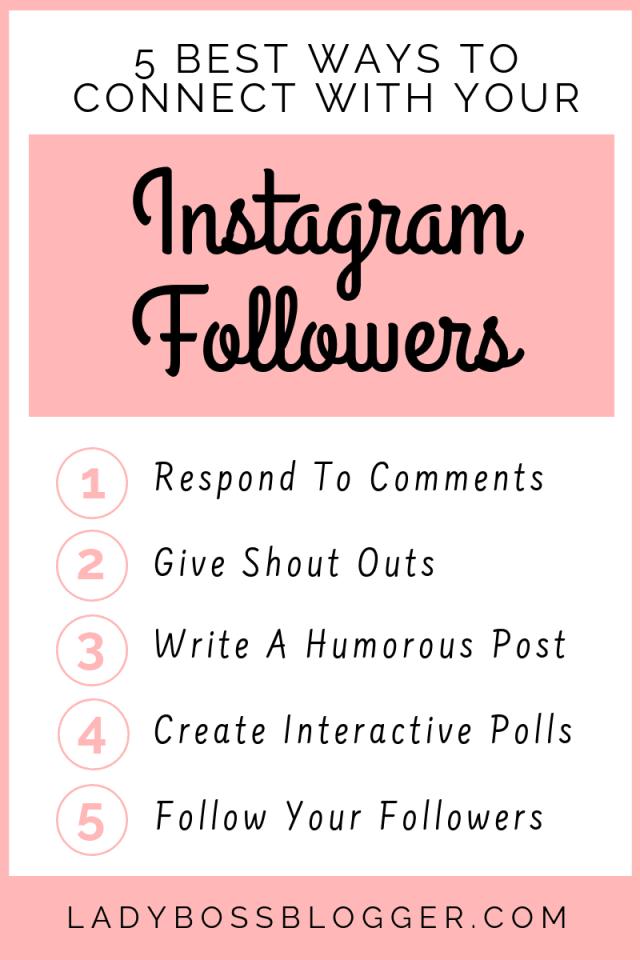 instagram followers LadyBossBlogger.com (2)