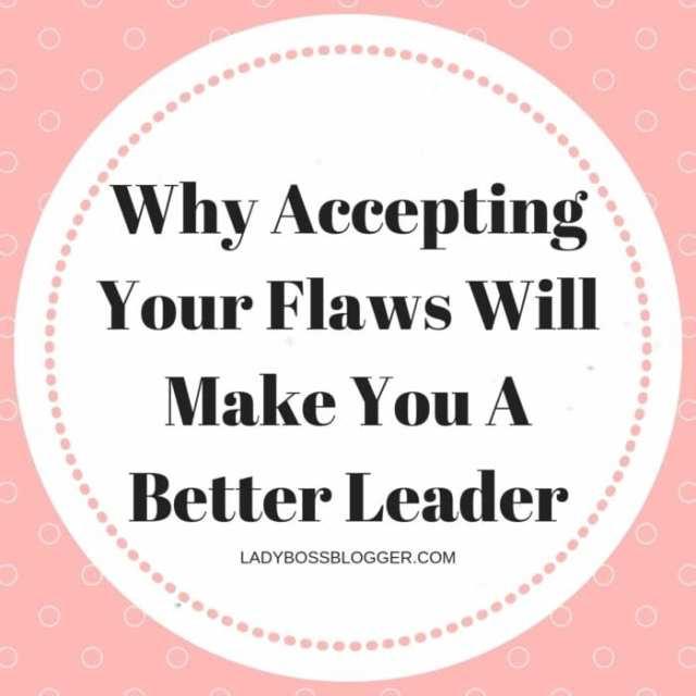 better leader ladybossblogger