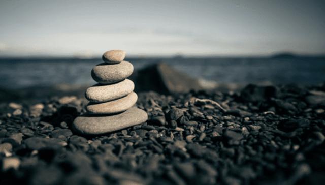 stones photographer