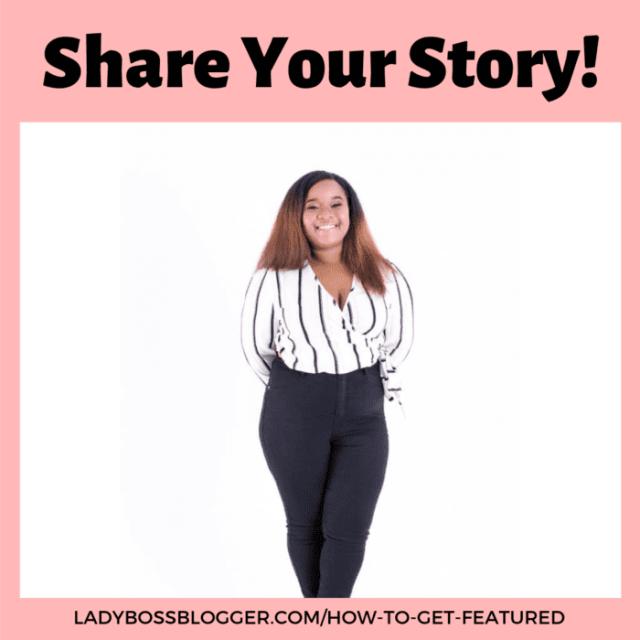 Briana Ross interview ladybossblogger female entrepreneur