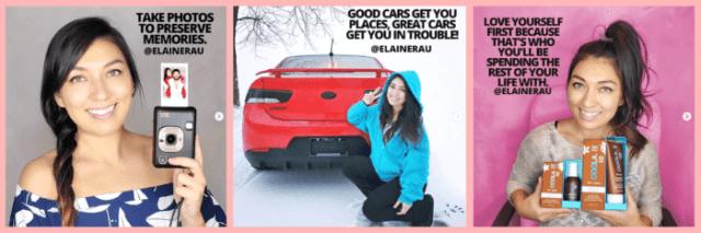 elaine rau ladybossblogger instagram influencer (5)