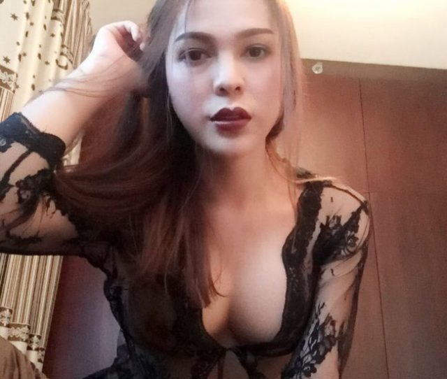 Using Thaifriendly To Find Ladyboys Online