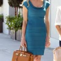 #RHOBH Taylor Armstrong Admits Birkins Were Fake