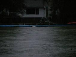 storm 045