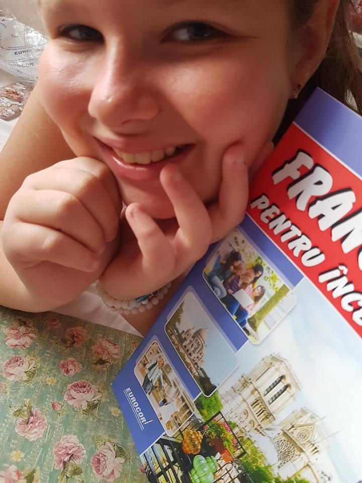 Franceza pt incepatori online dating