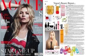 preview-full-Vogue May 2016 - Pegasus Perfume