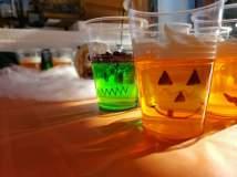 Halloween Jelly