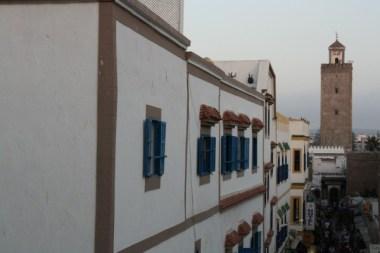 Morocco from Maroc Mama