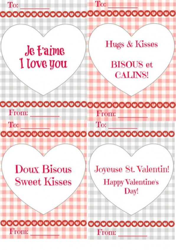 ValentinesDay_French_Printables-final