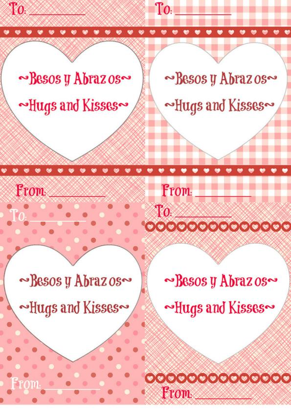 XOXOs_bilingual_ValentinesDay_printables