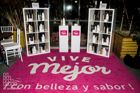 ViveMejor_products