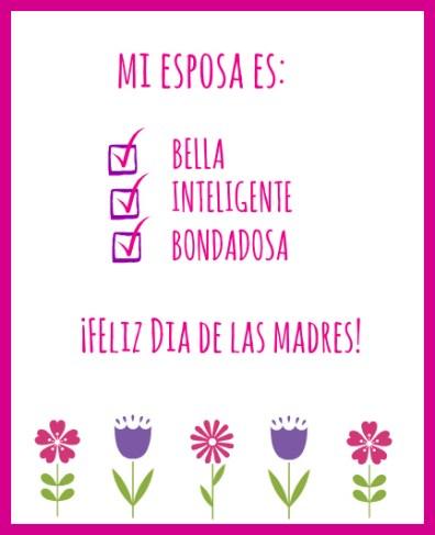 Esposa_DiadelasMadres