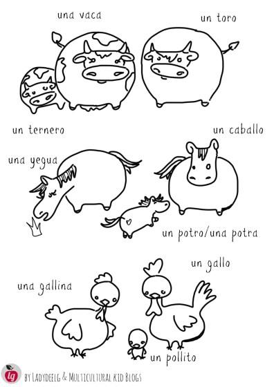 animales_en_espanol_1
