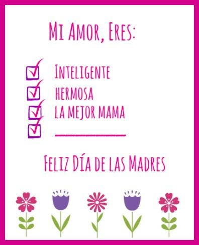 mi amor_tarjeta_mama