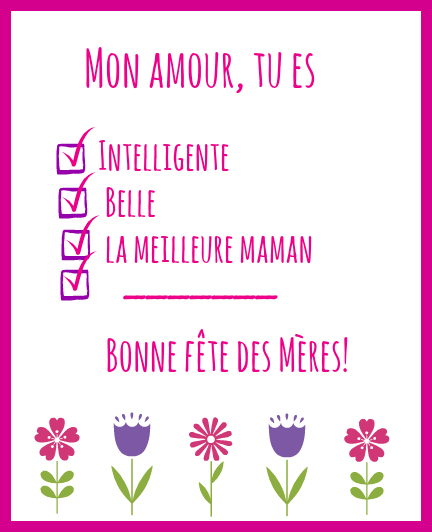 mon amour_fetedesmeres