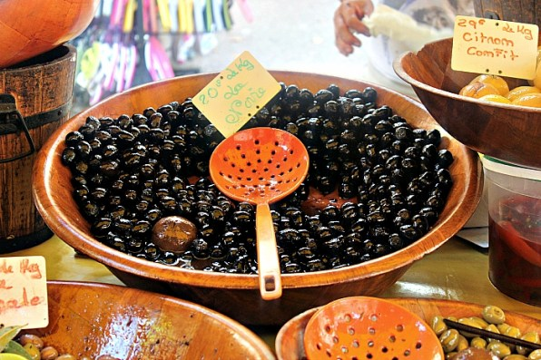 olives-marche-bedoin