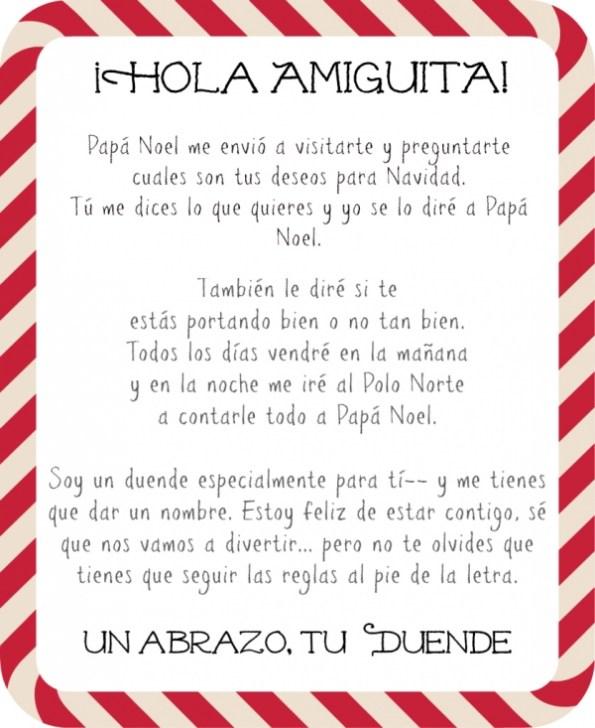 elf-on-the-shelf-letter-Spanish-to-girl