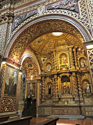 Inside-Compania-de-Jesus