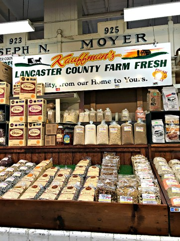 Lancaster County-Farm-Fresh