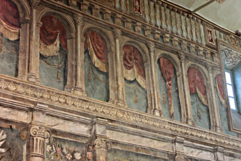 old-cathedral-paintings