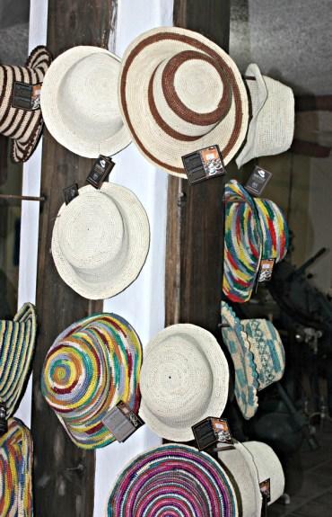 panama-hats