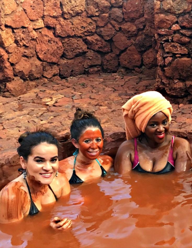 piedra-de-agua-spa-Cuenca