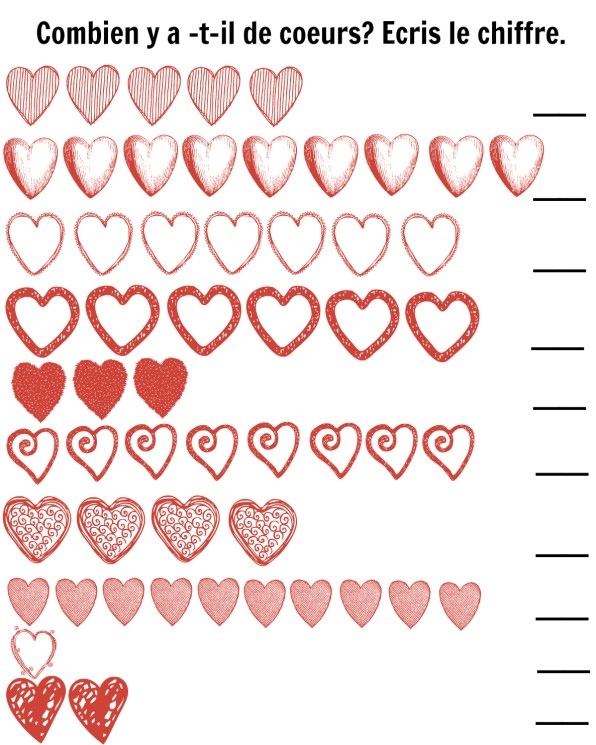 French-count-hearts