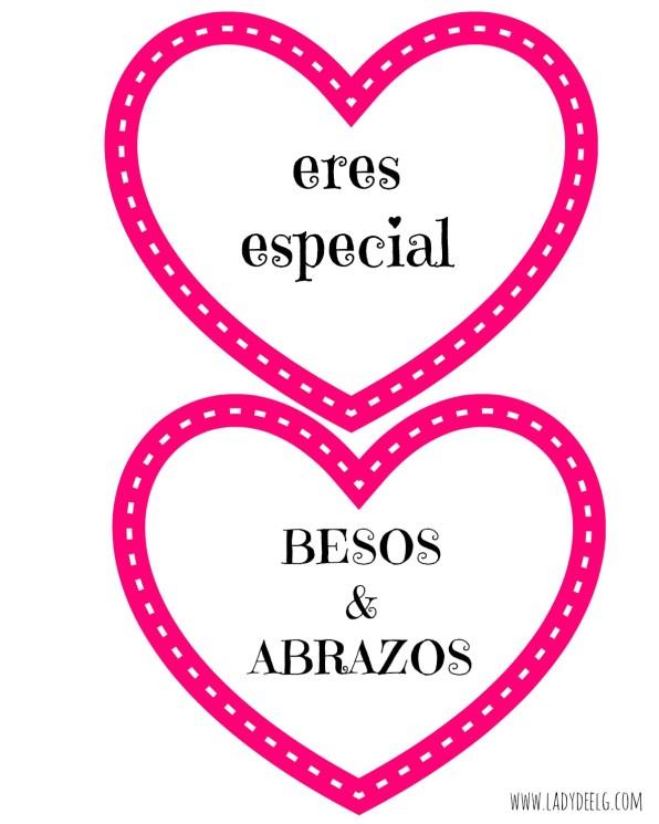 Spanish-Valentines-Day-Printable-Hearts