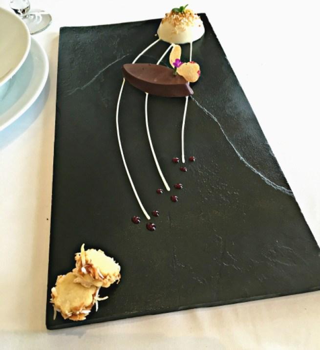 desserts-alfajores-Cedron