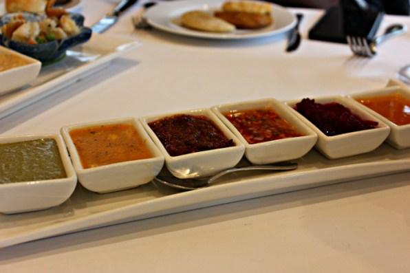 homemade-hot-sauce-Casa-Gangotena-Quito