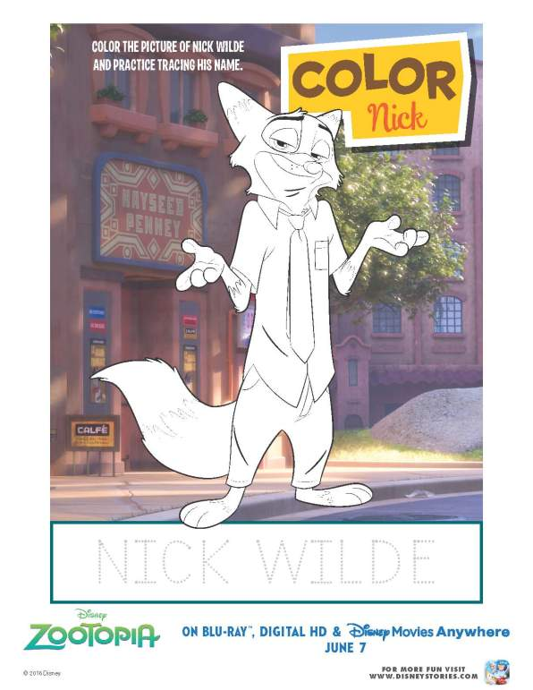 Zootopia=Print=Activity_Sheets===Worldwide=Color_Page15