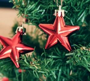 Christmas carols in Spanish