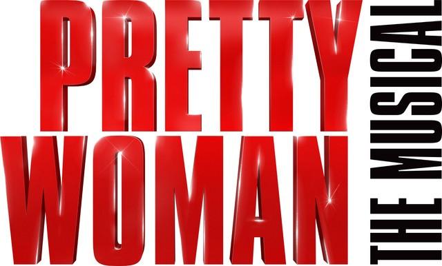 Pretty Woman on Broadway discount