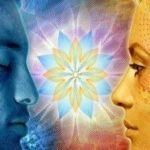 """STEPHANIE LUCAS: """"Don't Get Burned! 5 Warning Signs of Twin Flame Connections…"""" — Circle of the Dolphins"""