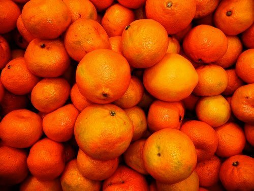 Как дома сварить мандариновое варенье и где нужно хранит заготовку