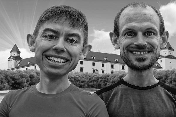 A leggyakoribb álmok szerelmi jelentése - naviga2017.hu Álomfejtés