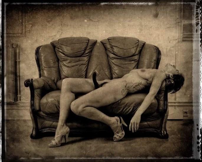lady erell confidences intimes libertinage offrande genderfluid bigender le vit orgie sexploration