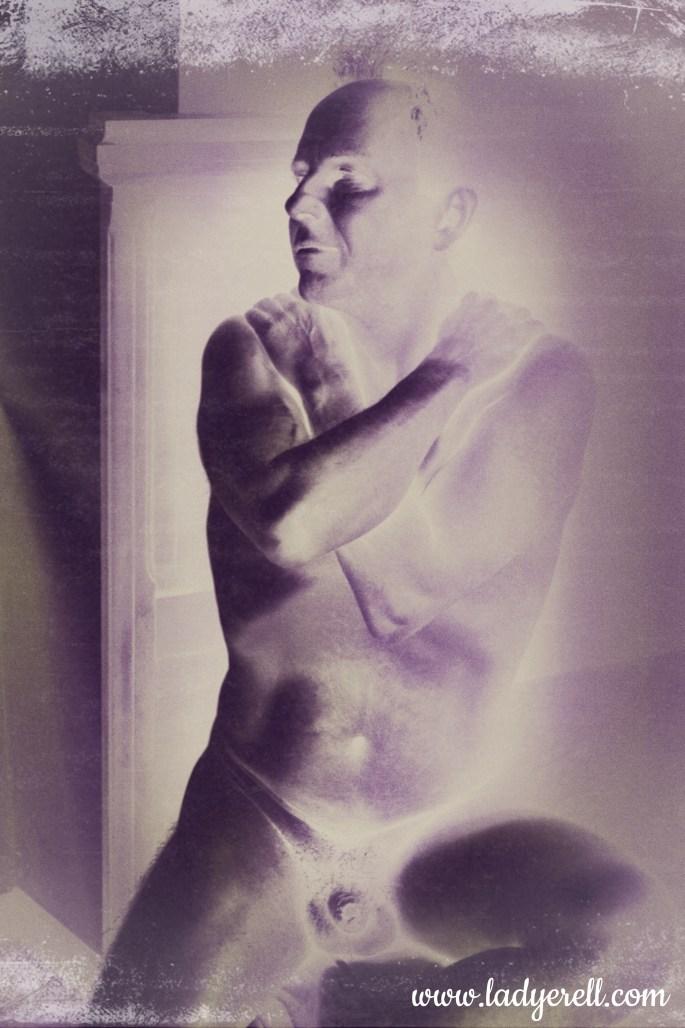 Massage pour hommes bisexualité