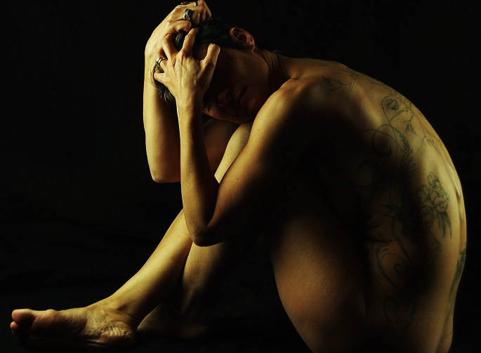 Emprise pervers narcissique violence faite aux femmes relation couple