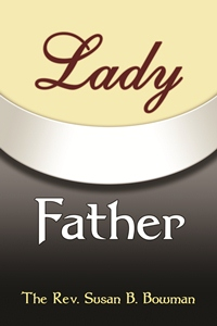 Lady Father