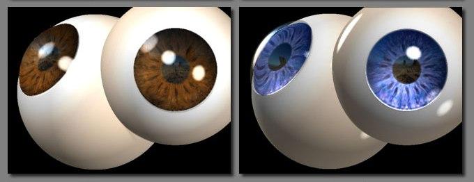 brown_eyes_3_3